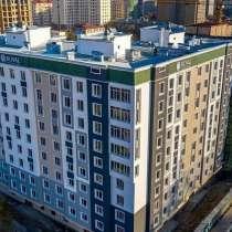 Очень срочно продаю квартиру!, в г.Бишкек