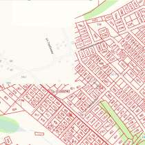 Продам земельный участок в село Корнилово, в Томске