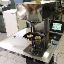 Изготовим промышленное коптильное и закаточное оборудование, в г.Хайфа