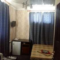 Недорогие гостиничные номера в Барнауле, в Барнауле