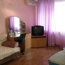 Срочно продам 1 комн. квартиру в центре, в г.Павлодар