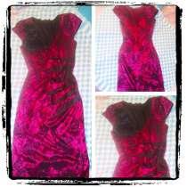 Платье, в г.Семей