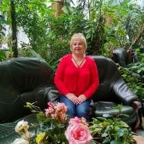 Наталья, 59 лет, хочет познакомиться – Ищу друга 50-60 лет, в г.Орша