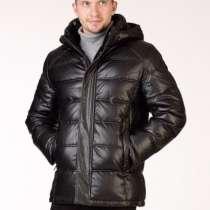 Мужская куртка, в Пензе