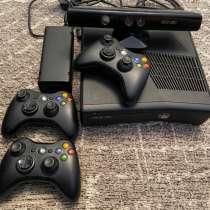 Xbox 360 S, в Нахабино