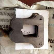Клапанные пластины компрессора, в г.Полтава