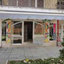 Коммерческая недвижимость в Болгарии, первая линия от мо, в г.Бургас