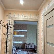 Отделка квартир, в Бахчисарае