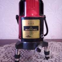 Продам лазерный уровень, в г.Витебск