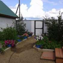Продам отличную ухоженную дачу (дом) в красивейшем месте, в Чите