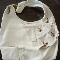 Новая женская сумка, в Иркутске