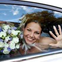 Видеосьемка свадеб, торжес, в Нижнем Новгороде