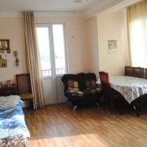 Солнечная квартира в новом районе, в г.Поти