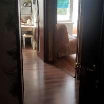 Продается 3-к квартира 56 кв. м, в Раменское
