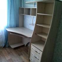 Уголок школьника, в Минусинске