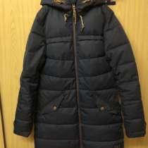 Зимняя женская куртка Termit, в Санкт-Петербурге