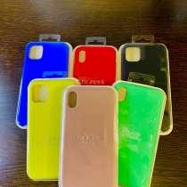 Чехлы на IPhone 11/Xr/Xs/8/8+/7/7+ силиконовый, в Вологде