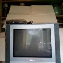 Телевизоры на запчасти, в Екатеринбурге