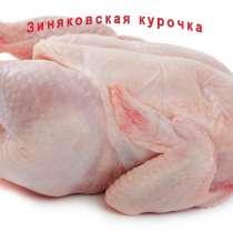 Охлажденное мясо домашней птицы, в Нижнем Новгороде