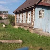 Продам дом на базе отдыха Арский камень Белорецкого района, в Белорецке
