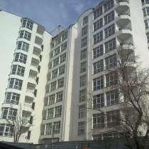 2-к квартира, 64 м², 3/10 эт., пр. Ген. Острякова,244, в Севастополе
