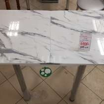 РАСПРОДАЖА, Ликвидация столов магазина мебели!!!, в Пушкино