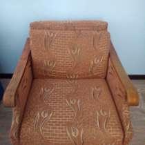 Кресло - Кровать Раскладное, в г.Уральск