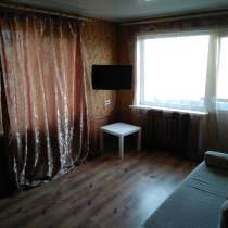 сдам двухкомнатную квартиру на сутки, в г.Витебск