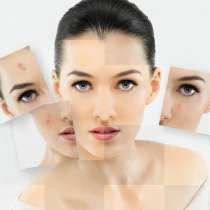 Отбеливание кожи - покрытие с CC на длительное время!, в г.Астана