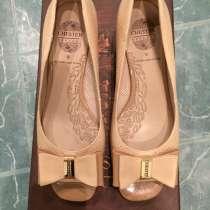 Туфли женские, в Дубне