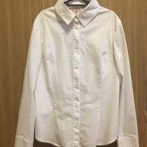 Рубашки и блузы для девочки, в Глазове