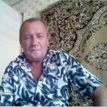 Анатолий, 56 лет, хочет пообщаться – Хотел бы встретить женщину, с нормальным интеллектом, в г.Горловка
