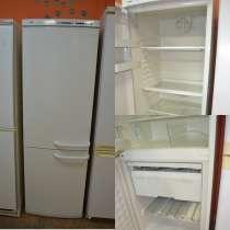 Холодильник Bosch KGS-36420 Гарантия и Доставка, в Москве