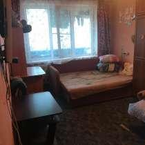 Продается квартира в Нестерово Рузского городского округа, в Рузе