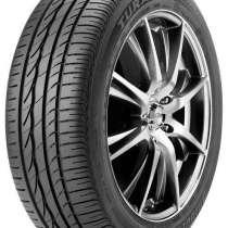 Продам комплект летних шин Bridgestone Turanza, в Далматово