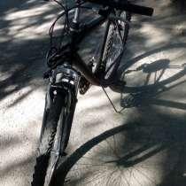 Продаю горный велосипед, в г.Днепропетровск