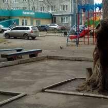 Собственник продам комнату общежитие, в Красноярске