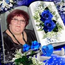 ЕЛЕНА, 55 лет, хочет познакомиться, в Омске