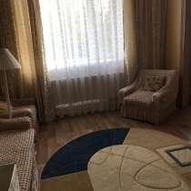 Продаю 3 комнатную квартиру в центре города Лутугино, в г.Лутугино