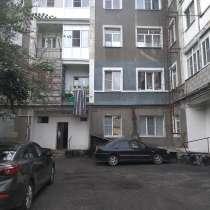 Продам 3- комнат. квартиру 65 кв. городе Красный СУЛИН, в Красном Сулине