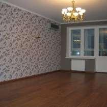 Ремонт квартир, офисов, помещений, в г.Усть-Каменогорск