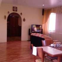 Срочно продам 3-х этажный коттедж 489,9кв. м, в Красноярске