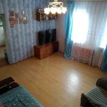 Дом Вашей мечты!, в г.Артёмовск