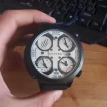Часы Gepard, в Санкт-Петербурге
