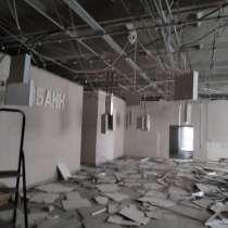 Демонтажные работы снос, в Иванове