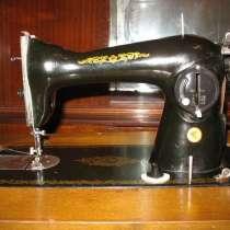 Швейная машинка, в г.Кременчуг