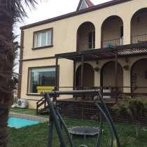 Продаю дом Батандарт, в г.Баку