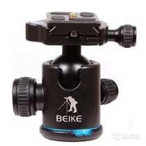 Beike BK-03, в Ростове-на-Дону