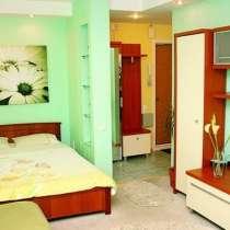 Сдаю 1 ком. квартиру на саянах, в Улан-Удэ