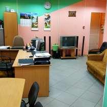 Аренда офиса, в Улан-Удэ